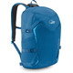 Lowe Alpine Tensor 23 Backpack Unisex Azure